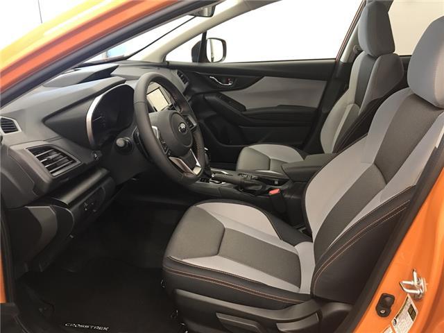 2019 Subaru Crosstrek Touring (Stk: 208169) in Lethbridge - Image 13 of 25