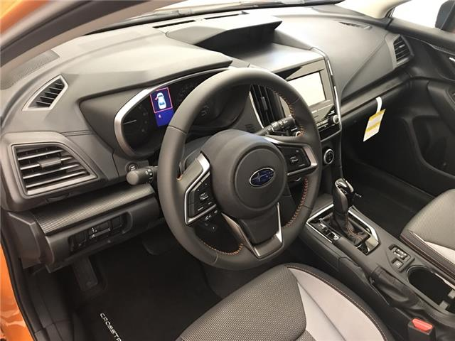 2019 Subaru Crosstrek Touring (Stk: 208169) in Lethbridge - Image 15 of 25