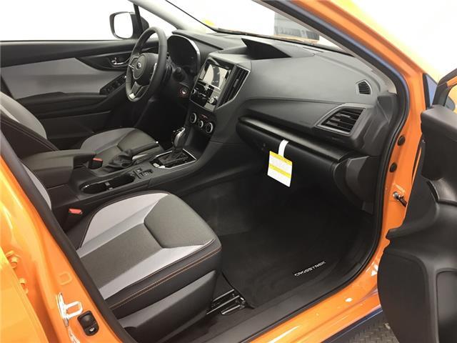 2019 Subaru Crosstrek Touring (Stk: 208169) in Lethbridge - Image 20 of 25