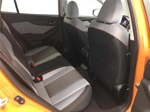 2019 Subaru Crosstrek Touring (Stk: 208169) in Lethbridge - Image 21 of 25