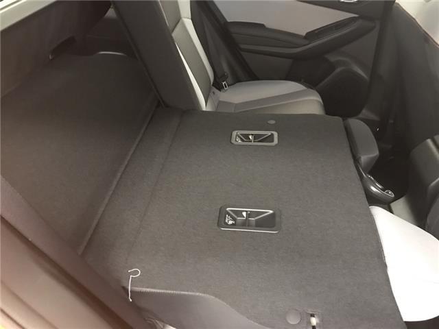 2019 Subaru Crosstrek Touring (Stk: 208169) in Lethbridge - Image 22 of 25