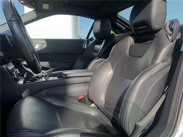 2013 Mercedes-Benz SL-Class Base (Stk: B8891) in Oakville - Image 10 of 21