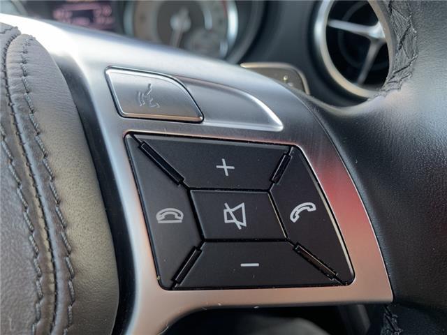 2013 Mercedes-Benz SL-Class Base (Stk: B8891) in Oakville - Image 14 of 21