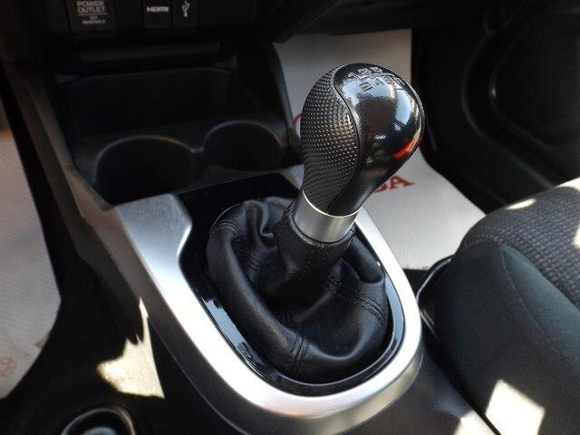 2016 Honda Fit LX (Stk: 19365A) in Pembroke - Image 21 of 27