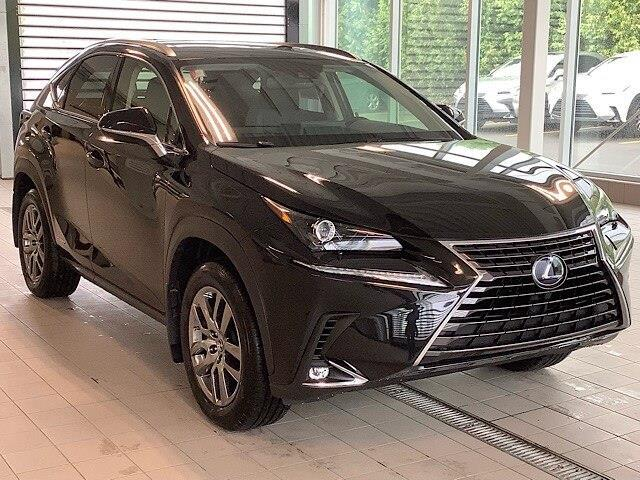 2020 Lexus NX 300h Base (Stk: 1718) in Kingston - Image 9 of 30