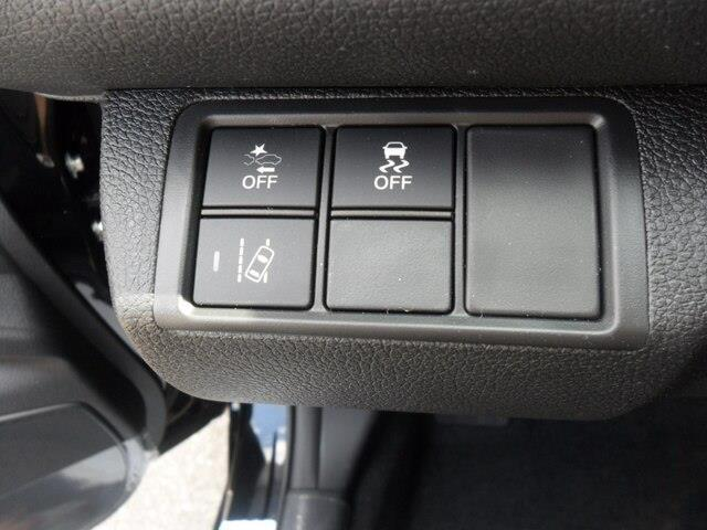 2019 Honda Civic EX (Stk: 10684) in Brockville - Image 14 of 22