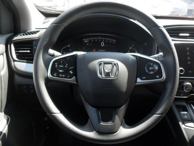 2019 Honda CR-V LX (Stk: 10685) in Brockville - Image 9 of 19