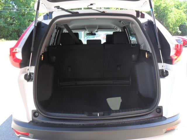 2019 Honda CR-V LX (Stk: 10685) in Brockville - Image 15 of 19