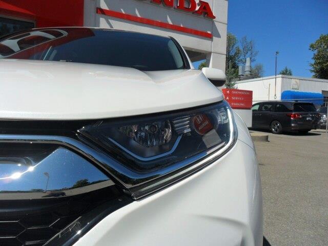 2019 Honda CR-V LX (Stk: 10685) in Brockville - Image 16 of 19