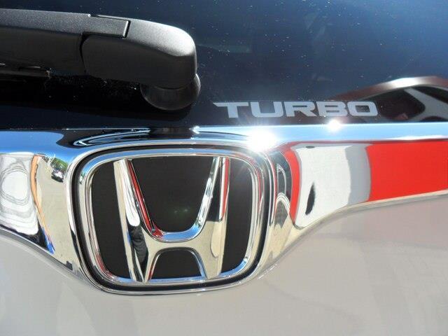 2019 Honda CR-V LX (Stk: 10685) in Brockville - Image 17 of 19