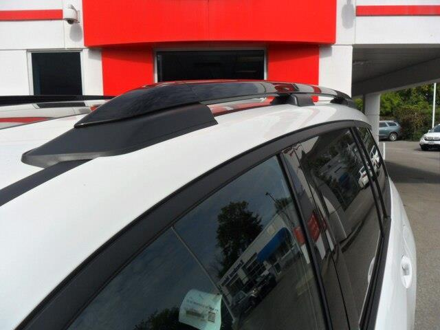 2019 Honda Passport Touring (Stk: 10688) in Brockville - Image 21 of 25