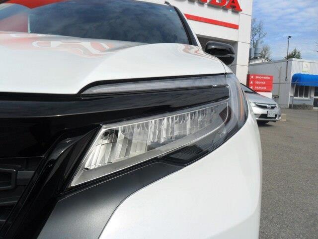 2019 Honda Passport Touring (Stk: 10688) in Brockville - Image 22 of 25