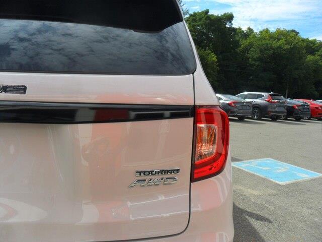 2019 Honda Passport Touring (Stk: 10688) in Brockville - Image 25 of 25