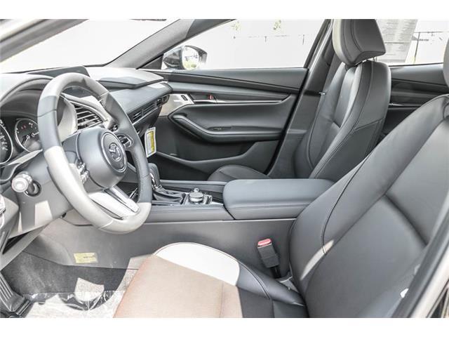 2020 Mazda Mazda3 Sport GS (Stk: LM9358) in London - Image 11 of 12