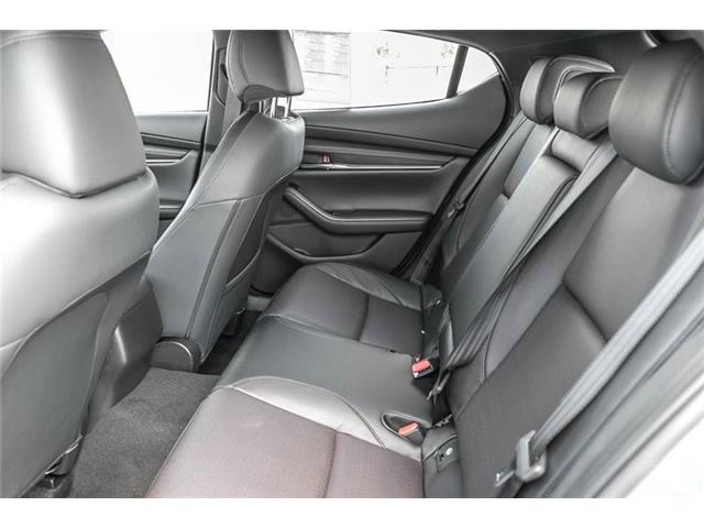 2020 Mazda Mazda3 Sport GS (Stk: LM9359) in London - Image 8 of 12