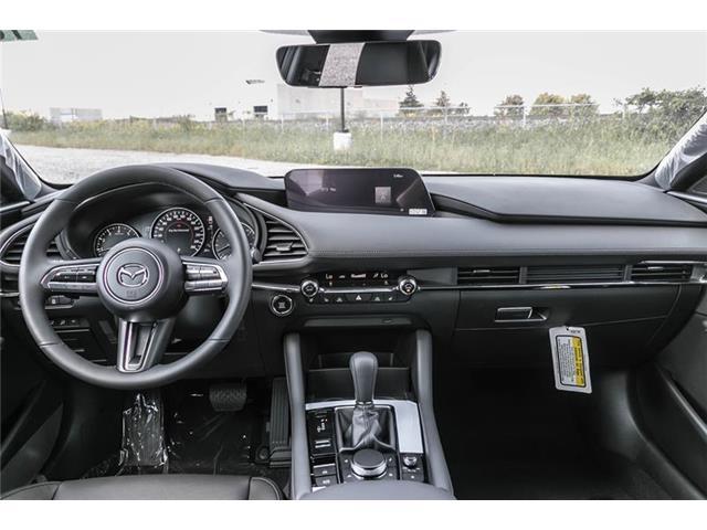 2020 Mazda Mazda3 Sport GS (Stk: LM9359) in London - Image 9 of 12