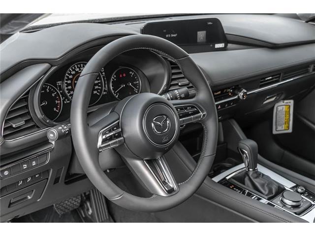 2020 Mazda Mazda3 Sport GS (Stk: LM9359) in London - Image 10 of 12