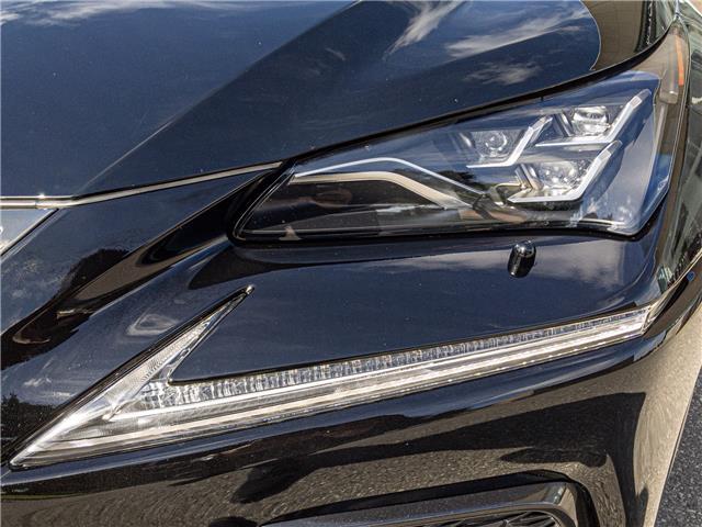 2018 Lexus NX 300  (Stk: 28823A) in Markham - Image 4 of 25