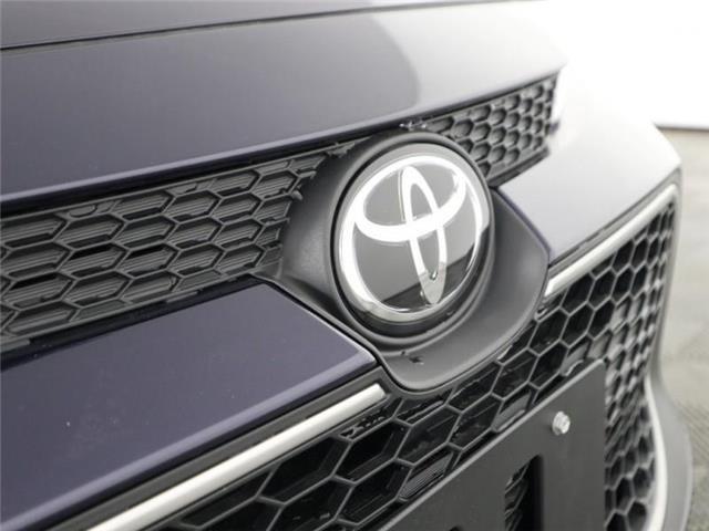 2020 Toyota Corolla XLE (Stk: E0025) in London - Image 4 of 30