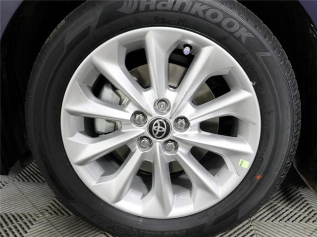2020 Toyota Corolla XLE (Stk: E0025) in London - Image 13 of 30