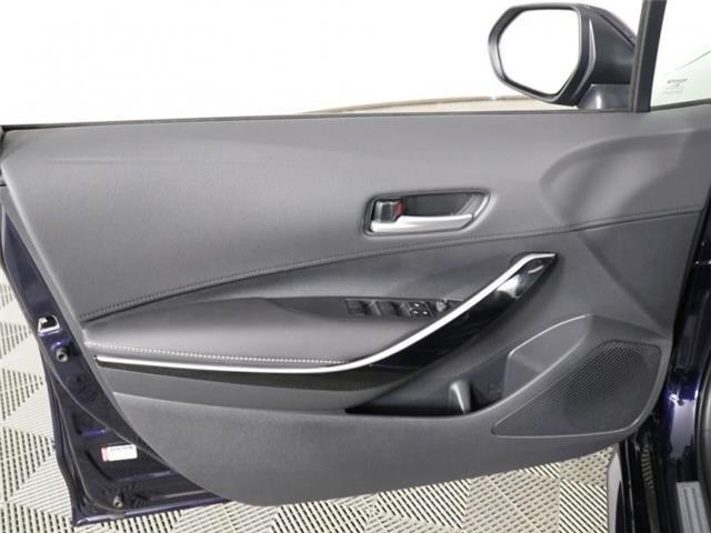 2020 Toyota Corolla XLE (Stk: E0025) in London - Image 17 of 30