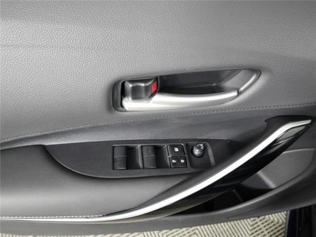 2020 Toyota Corolla XLE (Stk: E0025) in London - Image 18 of 30