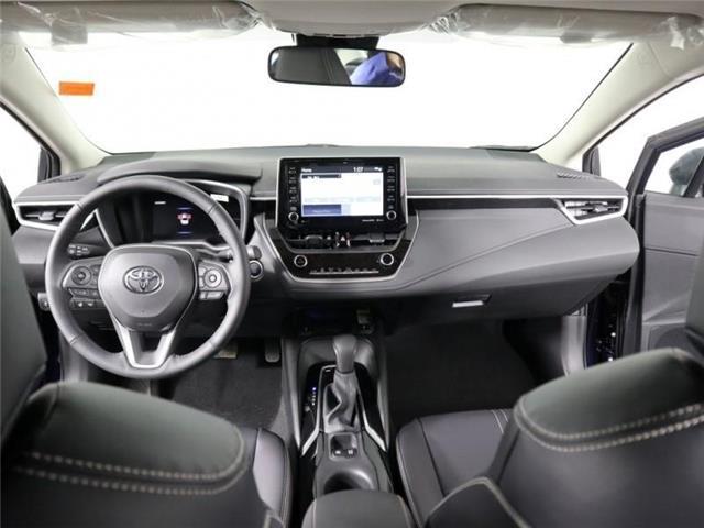 2020 Toyota Corolla XLE (Stk: E0025) in London - Image 20 of 30