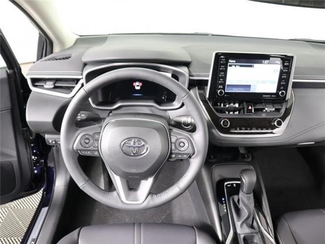 2020 Toyota Corolla XLE (Stk: E0025) in London - Image 21 of 30