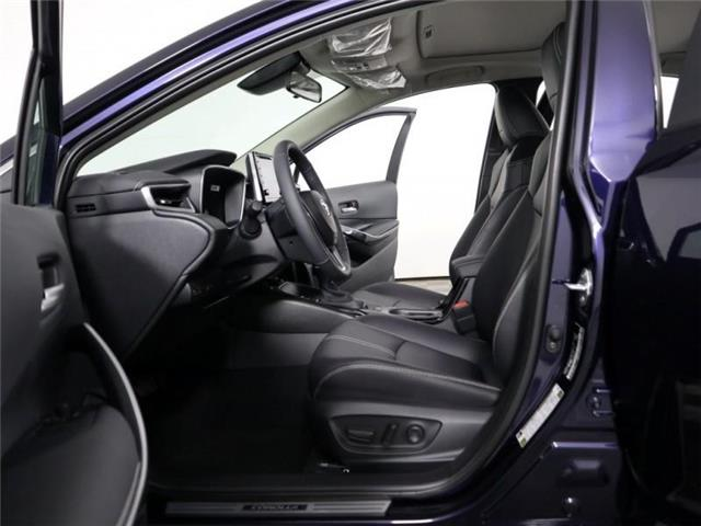 2020 Toyota Corolla XLE (Stk: E0025) in London - Image 22 of 30