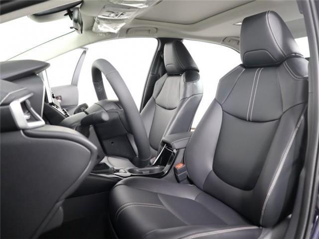 2020 Toyota Corolla XLE (Stk: E0025) in London - Image 23 of 30