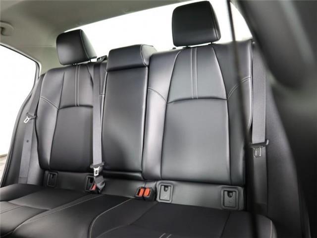 2020 Toyota Corolla XLE (Stk: E0025) in London - Image 25 of 30