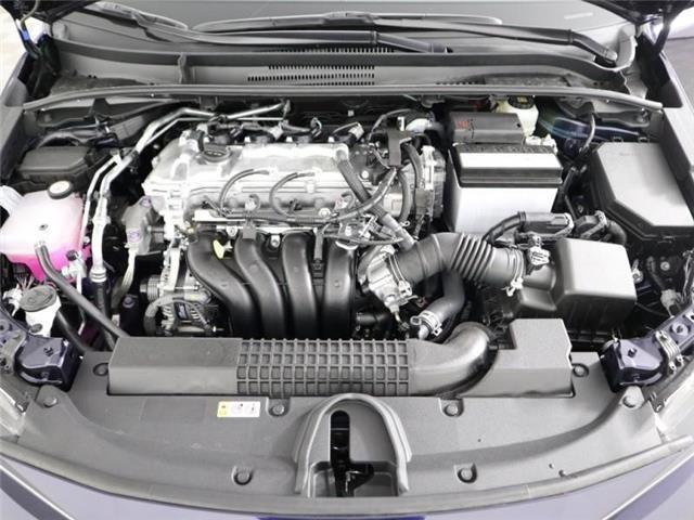 2020 Toyota Corolla XLE (Stk: E0025) in London - Image 29 of 30