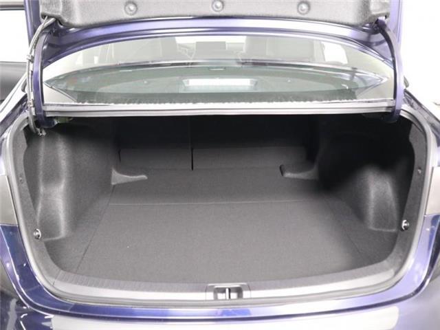 2020 Toyota Corolla XLE (Stk: E0025) in London - Image 30 of 30