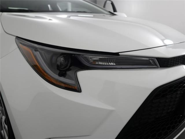 2020 Toyota Corolla LE (Stk: E0029) in London - Image 7 of 28
