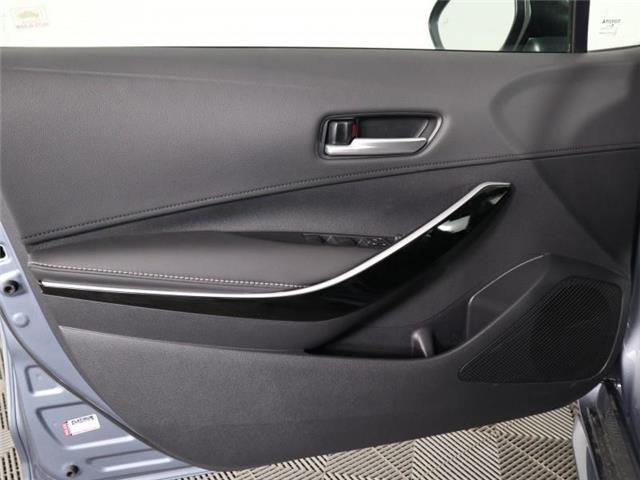 2020 Toyota Corolla XLE (Stk: E0030) in London - Image 9 of 30