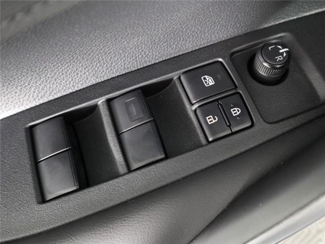 2020 Toyota Corolla XLE (Stk: E0030) in London - Image 11 of 30