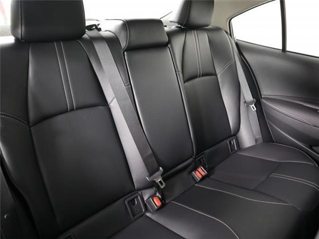 2020 Toyota Corolla XLE (Stk: E0030) in London - Image 14 of 30