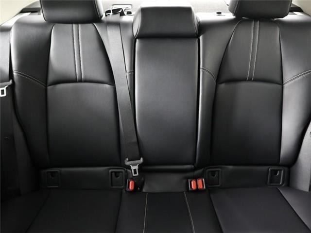 2020 Toyota Corolla XLE (Stk: E0030) in London - Image 15 of 30