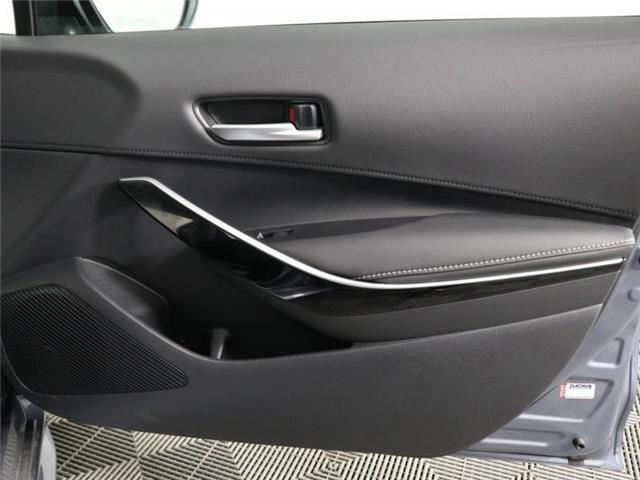 2020 Toyota Corolla XLE (Stk: E0030) in London - Image 16 of 30