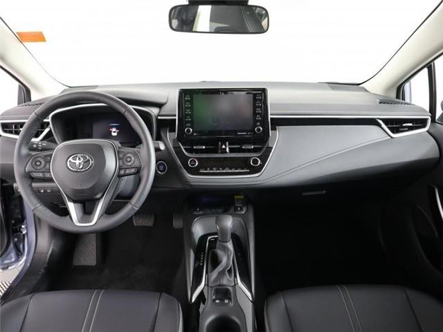 2020 Toyota Corolla XLE (Stk: E0030) in London - Image 18 of 30