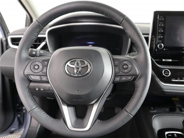 2020 Toyota Corolla XLE (Stk: E0030) in London - Image 19 of 30