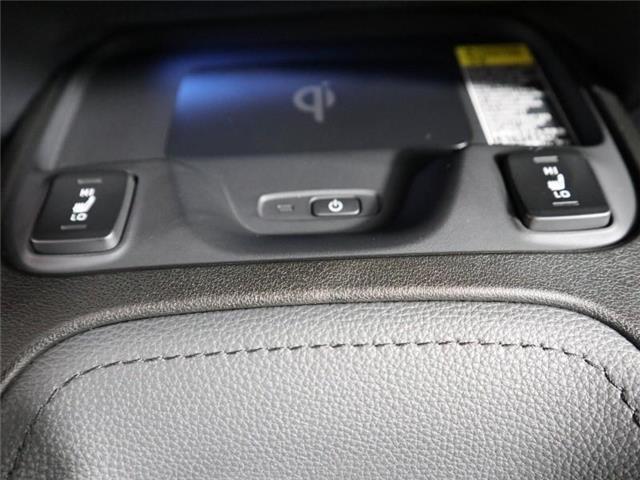 2020 Toyota Corolla XLE (Stk: E0030) in London - Image 25 of 30