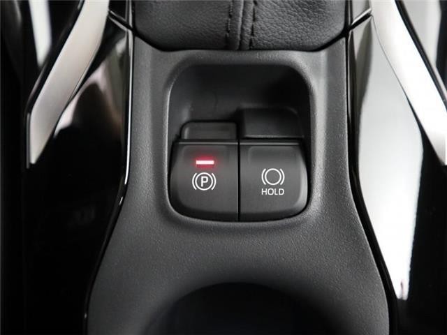 2020 Toyota Corolla XLE (Stk: E0030) in London - Image 26 of 30