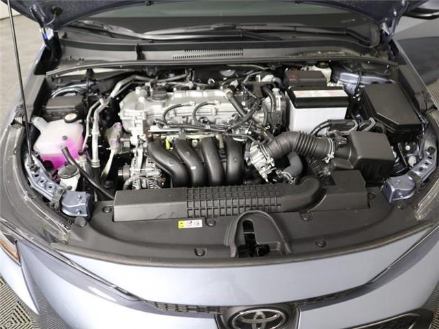2020 Toyota Corolla XLE (Stk: E0030) in London - Image 29 of 30