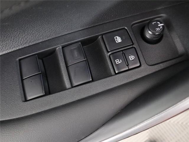 2020 Toyota Corolla XSE (Stk: E0039) in London - Image 11 of 30