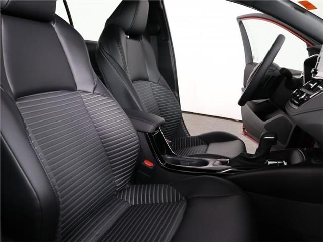 2020 Toyota Corolla XSE (Stk: E0039) in London - Image 14 of 30