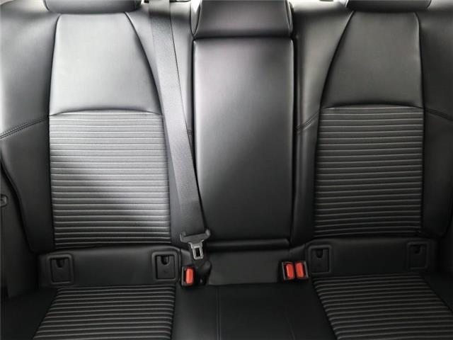 2020 Toyota Corolla XSE (Stk: E0039) in London - Image 16 of 30