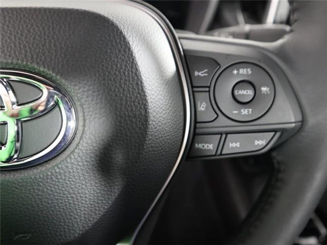 2020 Toyota Corolla XSE (Stk: E0039) in London - Image 21 of 30
