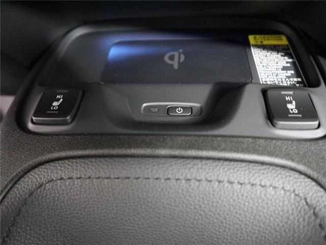 2020 Toyota Corolla XSE (Stk: E0039) in London - Image 24 of 30