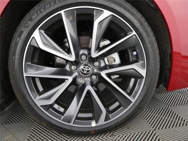 2020 Toyota Corolla XSE (Stk: E0039) in London - Image 29 of 30